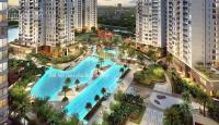 bán 1 căn duy nhất garden villa dt 236m2 rẻ nhất diamond island giá 15 tỷ lh 0908111886