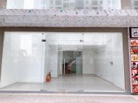 bán shophouse kinh doanh tại phan văn hớn giá 39tỷcăn lh 0703044568