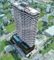 bán căn hộ 5 trực diện sông ngay cầu thời đại q2 tt 50 nhận nhà trả chậm đến 2022 0973392092