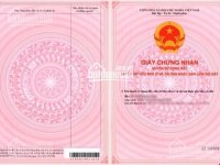 Bán gấp 2lô đất chính chủ KDC Tân Đô, Đức Hòa, SHR, chỉ 1350 tỷnền bao sang tay LH: 0915 942 332