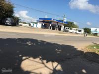 bán nhà mặt tiền quốc lộ 1a khu kinh doanh sầm uất