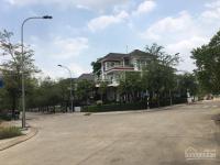 chính chủ bán nền biệt thự jamona home resort 35 trm2 250m2 đông nam bao gpxd gọi 0905353358
