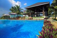 làm việc trực tiếp với chính chủ bán đất đẹp loại 1 giá tốt nhất khu vực jamona home resort