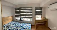 chính chủ cho thuê căn hộ full nội thất officetel la astoria 85trtháng