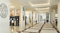 shophouse mặt tiền đường nguyễn lương bằng q7 5 tỷcăn thanh toán 40 1 trệt 1 lầu 0902428363
