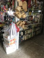 Bán ki ốt 2 mặt tiền chợ Quảng Nam Ngay trung tâm chợ giá ưu đãi LH: 0395600683
