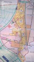 chính chủ cần bán gấp lô đất dịch vụ tại xã an thượng huyện hoài đức hà nội lh 0912081236