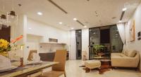 chính chủ cho thuê căn hộ the sun avenue quận 2 từ 1pn 3pn liên hệ anh hiếu 0909 770 115