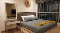 chính chủ cho thuê căn hộ 2pn dự án masteri thảo điền liên hệ hiếu sky 0909 770 115