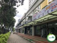 cần cho thuê gấp shop sky garden phú mỹ hưng quận 7 giá thuê 50 triệu lh 0907894503