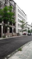 bán nhà mặt phố hoàng như tiếp 120m2 x 7 tầng mặt tiền 8m kinh doanh đỉnh 20 tỷ