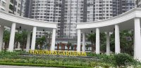 cần bán shophouse 110m2 5t đối diện cc vinhomes gardenia đang cho thuê 70trtháng 0917462689