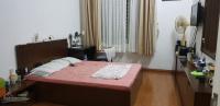 chính chủ cần bán gấp nhà đẹp kdc trung sơn bình hưng bình chánh lh 0913890716
