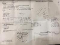 bán đất mặt tiền đường 2 tháng 9 phường 12 tp vũng tàu dt 3036 m2 giá 10 trm2