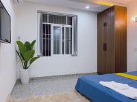 Cho thuê phòng trọ đầy đủ nội thất khu đô thị Lê Hồng Phong 2 Giá bao rẻ Liên hệ 0769 558 879