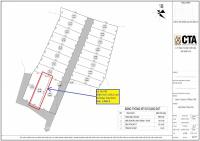 bán đất khu công nghệ cao hòa lạc tại hồ tân xã 60ha giá chỉ 10 trm2 lh mr sáng 0936117153