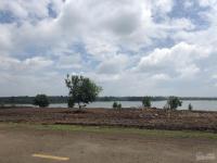biệt thự nghỉ dưng hồ sinh thái 40ha chỉ với 15 trm2