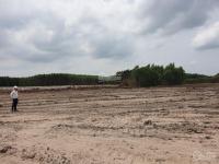 đất biển sân bay lộc an hồ tràm 500tr cơ hội đầu tư tốt nhất 2019 chính chủ