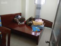 cần tiền bán nhà và toàn bộ nội thất khu tái định cư trâu quỳ vị trí đẹp giá rẻ bán nhanh