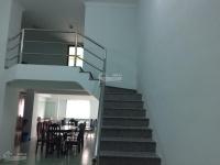 cần cho thuê căn hộ chung cư seaview tầng trệt