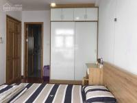 cần bán căn hộ valeo đầm sen 2pn 2wc full nội thất 95m2 335tỷ bao 5 ra sổ lh 0984799400