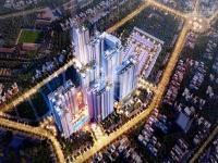 bán căn hộ 108m2 2pn 1 phòng đa năng không chắn giá chính chủ liên hệ 09 3333 4787