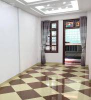 Cho thuê nhà phân lô Kim Ngưu - Lạc Trung, 75m2 4T, tầng 1: 60m2, có cả gác xép rộng dưới tầng 1 LH: 0933283339