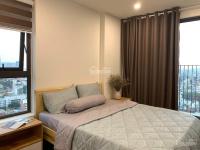 cho thuê căn hộ icon 56 q4 dt 77m2 giá chỉ 19trth full nội thất giá tốt nhất lh thoa 0888493893