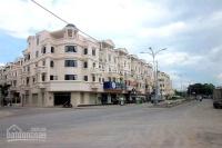 bán nhà mặt tiền nguyễn văn lượng phường 10 quận gò vấp kdc cityland giá gốc từ công ty