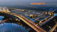 chính chủ cần bán đất nền lakeside place liên chiểu đà nng lh 0965192772