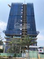 sở hữu ngay shophouse mặt đường nguyễn lương bằng q7 boulevard 8 tỷcăn dt 136m2 0984 213 999