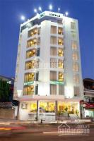Thuê phòng dài hạn tại khách sạn Tarasa tiêu chuẩn 3 sao LH: 0352051631