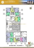 bán căn 2pn 86m2 lầu thấp trung view hồ bơi cuối năm nhận nhà miễn 3 năm pql 090 111 6468