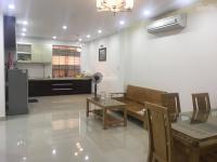 Căn hộ, nhà cho thuê phù hợp với học sinh, sinh viên, giáo viên fpt campus tại quận ngũ Hành Sơn LH: 0943997768