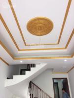 bán nhà đẹp ngõ 78 võ chí công quận cầu giấy