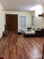 Cần bán căn hộ 2 phòng ngủ 79,5m2 tại Hemisco Xala, Hà Đông Nội thất cơ bản, giá 1 tỷ 300 triệu LH: 0848192299