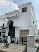 minh thái luật sư và bất động sản nhận ký gửi môi giới nhà phố liền kề simcity q9 lh 0903358083