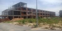 shophouse 5 tầng khu đô thị phú mỹ mặt đường 50m sổ đỏ trao tay nhận ngay nhà ở 0702769763