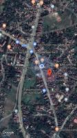 nhà đất thị trấn kép lạng giang bắc giang