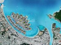chính chủ bán 125m2 đất mặt biển nguyễn tất thành thanh khê đà nng giá rẻ cho nhà đầu tư
