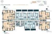 bán sky loft duplex a1x03 3pn tầng trung 13255m2 view city sông giá 67 tỷ call 0931 34 12 27