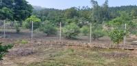 Bán đất làm trang trại ở phường Đông Mai, thị xã Quảng Yên LH: 0917219088