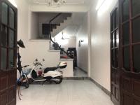 cho thuê nhà riêng phố nguyên hồng thuận lợi kinh doanh mở văn phòng lh 0934453689