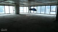 tôi cần cho thuê vp tm 69 vũ trọng phụng tầng 2 3 150m 1500m2 kd spa gym yoga 0934406986