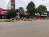 Mặt tiền kinh doanh đắc địa Nguyễn Tất Thành, 461m2 nở hậu, giá 21 tỷ 150tr LH: 0916285679