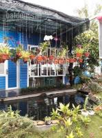 Cho thuê mặt bằng kinh doanh Hà Lam - Thăng Bình LH: 0708587615