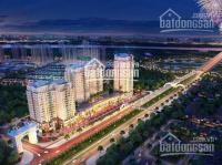 cần bán gấp ch siêu vip penthouse duplex kđt ciputra từ 55 tỷ đến 11 tỷ căn full nội thất