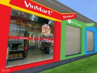 Chính chủ cần nhượng lại 2 ki ốt giá rẻ Ngay chợ Quảng Nam LH: 0395600683