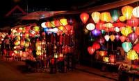 Tôi chính chủ cần bán nhà đường Nguyễn Phúc Tần, ngay sát chợ đêm Nguyễn Hoàng, Hội An LH: 0906215333
