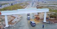 chi tiết Siêu dự án 539tr sở hữu lô đất đắc địa, vị trí vàng LH: 0936102061